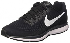 Tenis Nike Air Zoom Pegasus 34