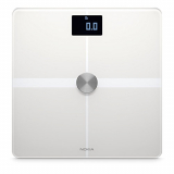 Nokia Body+ – Body Composition Wi-Fi Scale