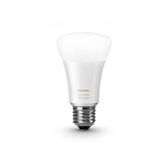 Bombilla LED Philips Hue White Ambiance A19