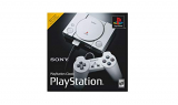Consola PlayStation Classic