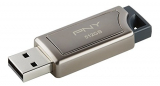 PNY Pro Elite 512GB 400MB/sec USB 3.0 Premium Flash Drive