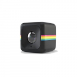 Polaroid Cube HD 1080p Lifestyle Action Video Camera