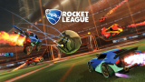 Rocket League [Digital] – Nintendo Switch