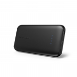 Banco de carga RAVPOWER 10000mah Quick Charge 3.0