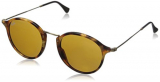Ray-Ban Acetate Man Sunglasses