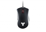 Mouse Destiny 2 Razer DeathAdder Elite