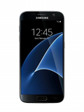 Samsung Galaxy S7 Duos SM-G930FD – Version internacional