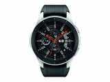 Samsung Galaxy Watch SM-R800 46mm