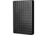 Seagate 2TB Expansion Portable External Hard Drive USB 3.0 Model STEA2000400