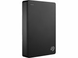 Disco duro externo portatil 4Tb Seagate Backup Plus
