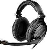 Sennheiser PC350 Special Edition High Performance Gaming Headset