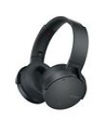 Sony 950N1 Extra Bass Wireless Bluetooth Noise Cancelling Headphones – XB950N1 (refurb)