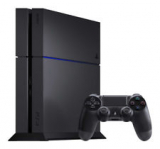 Sony Playstation 4 – 500GB