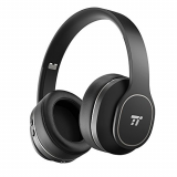 TaoTronics TT-BH047 Active Noise Cancelling Bluetooth Over Ear