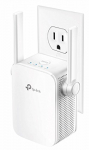 TP-Link AC1200 Dual Band WiFi Range Extender, Repeater, Access Point