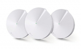 TP-Link Deco M5 Wi-Fi system