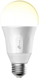 Bombilla Smart LED TP-Link con Wi-Fi y luz regulable