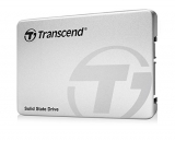 Transcend 480 GB TLC SSD