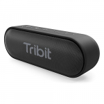 Tribit XSound Go Bluetooth Speakers