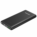 Tronsmart Presto 10000mAh Power Bank