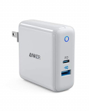 Anker PowerPort Speed+ Duo