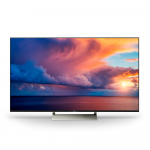 SONY X94E TV 75 pulgadas HDR 4K con Slim Backlight Drive+