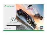 XBox One S 500Gb – Forza Horizon 3