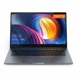 Xiaomi Mi Notebook Pro Core i5 8250U 8Gb RAM 256GB
