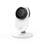 YI 1080p Home Camera Wireless IP Security Surveillance System