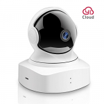 Yi Cloud Camera 1080p dome