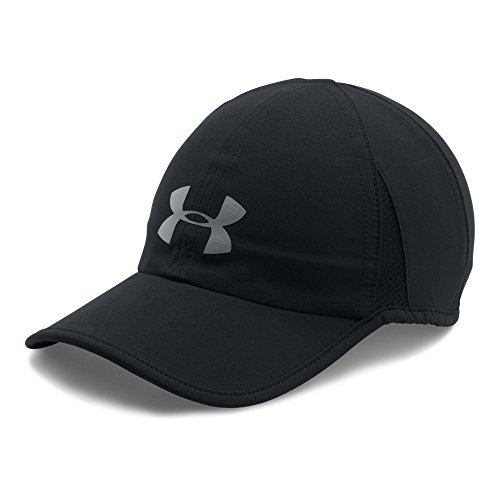01f775776ce6e Gorra Under Armour Shadow - Disfruta.la