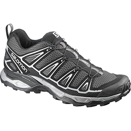 sports shoes 283f6 76d44 salomon-mens-x-ultra-2-hiking-shoe-autobahnblacksteel-grey-105-m-us.jpg
