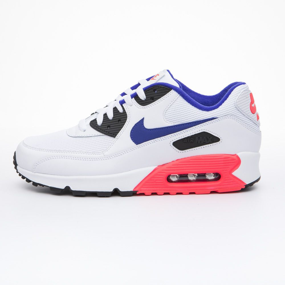 size 40 653a9 37036 Tenis Nike hombre 537384-136 AIR MAX NIKE