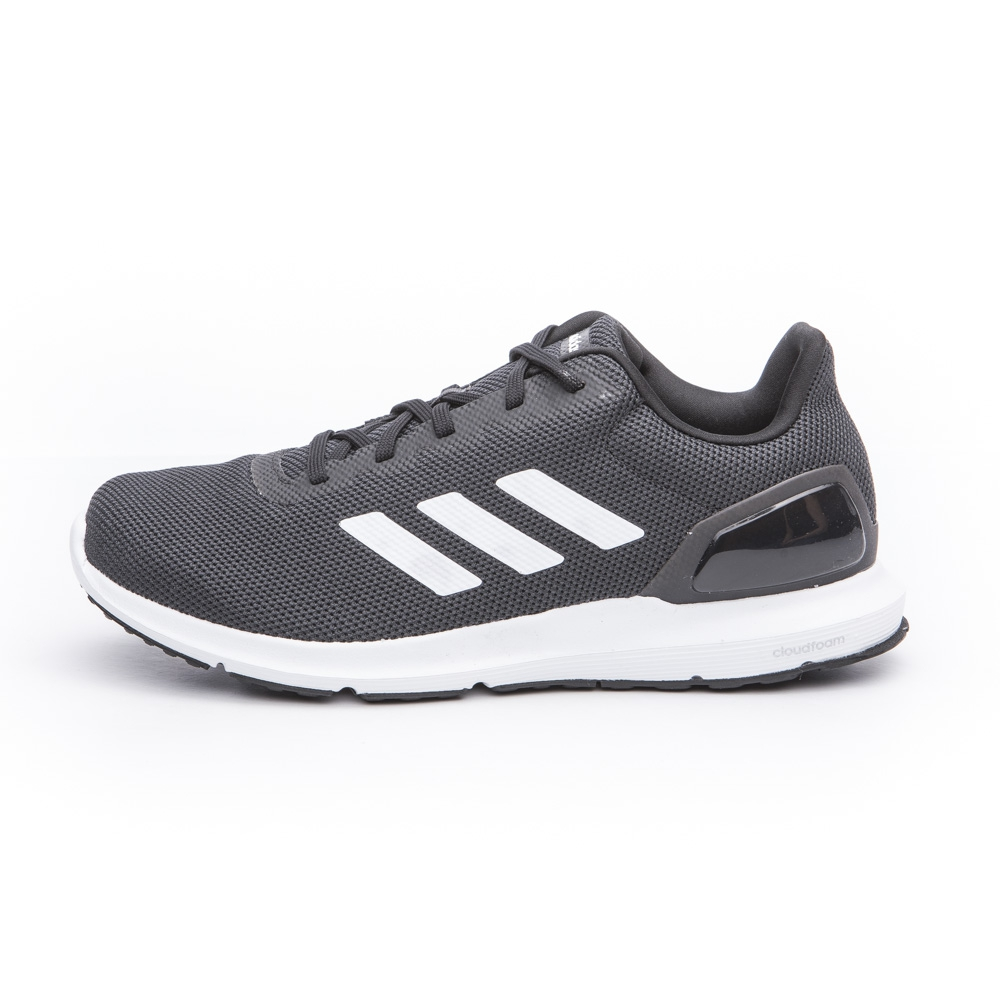 new products 94f56 837cb Tenis Adidas hombre B44880 COSMIC 2
