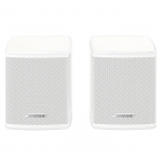 Parlante BOSE Surround Blanco