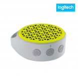 Parlante LOGITECH Bluetooth Inalámbrico Am X50