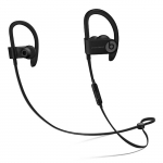 Audifonos Power Beats 3 Bluetooth In Ear Negro