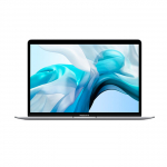 MacBook Air MREA2E/A 128GB 13″ Plata