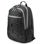 Morral HP 15.6″ Active negro