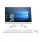PC All in One HP – 22-c005la – AMD A9 – 21.5″ Pulgadas – Disco Duro 1Tb – Blanco