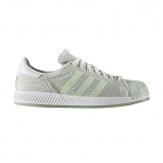 Tenis Superstar Bounce – Adidas