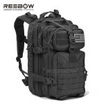 Mochila Militar Impermeable marca Reebow Tactical
