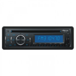 Radio Auto 1din BETTER Bluetooth1322
