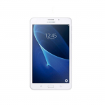Samsung Galaxy Tab 7″ | LTE | 8GB | Blanco