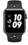 Apple Watch Nike S3 GPS 42M