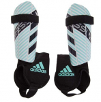Canillera Adidas Performance Messi 10 Youth