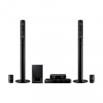 HT Samsung Blu Ray, Bluetooth, WiFi, Smart, FHD, 3D, 1000 Watts