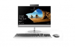PC All in One LENOVO 520