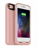 Mophie Juice Pack Air Para iPhone 7/8 2.420 mAh