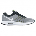 Tenis para running Nike Air Relentless 6